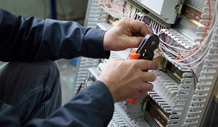 General Electrical Services Melbourne