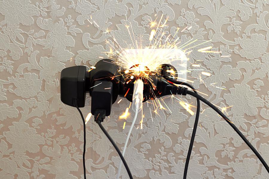 emergency electrician melbourne
