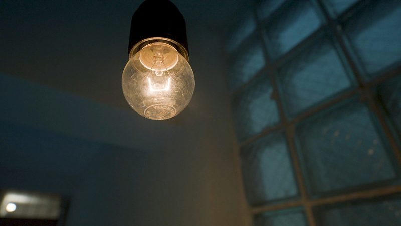 When to call emergency electrician Melbourne